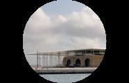 186X120_LA-MADDALENA