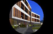 186X120_CONCORSO-SOCIAL-HOUSING