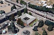 #tempio socrem #cimitero #biancostudio 0