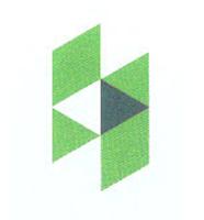 186x120_houzz logo