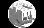 186x120_featured-Villa-saronno