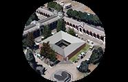 News_tempio-socrem
