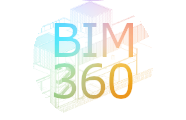 we-are-bim-360-ready